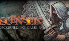 Ascension: Deckbuilding Game İndir Yükle
