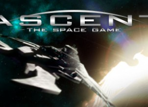 Ascent – The Space Game İndir Yükle