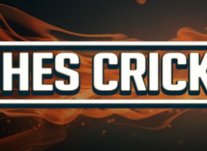 Ashes Cricket İndir Yükle