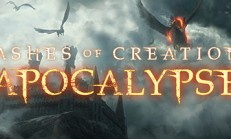 Ashes of Creation Apocalypse İndir Yükle