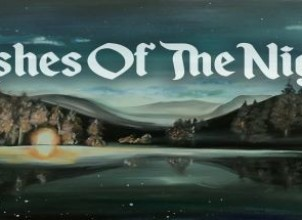 Ashes of the Night İndir Yükle