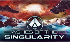 Ashes of the Singularity İndir Yükle