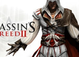 Assassin's Creed 2 Deluxe Edition İndir Yükle