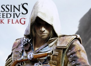 Assassin's Creed Franchise İndir Yükle