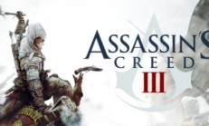 Assassin's Creed® III İndir Yükle