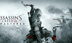 Assassin's Creed® III Remastered İndir Yükle