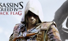 Assassin's Creed® IV Black Flag™ İndir Yükle