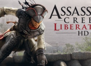 Assassin's Creed® Liberation HD İndir Yükle