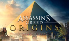 Assassin's Creed® Origins İndir Yükle