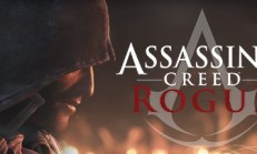 Assassin's Creed® Rogue İndir Yükle