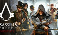 Assassin's Creed® Syndicate İndir Yükle