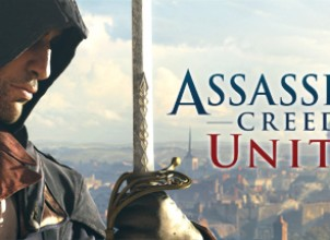 Assassin's Creed® Unity İndir Yükle