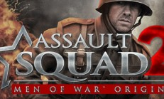 Assault Squad 2: Men of War Origins İndir Yükle