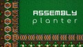 Assembly Planter İndir Yükle