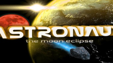 Astronaut: The Moon Eclipse İndir Yükle