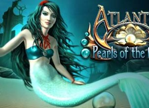 Atlantis: Pearls of the Deep İndir Yükle
