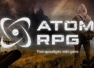 ATOM RPG: Post-apocalyptic indie game İndir Yükle