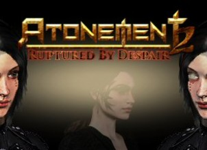 Atonement 2: Ruptured by Despair İndir Yükle