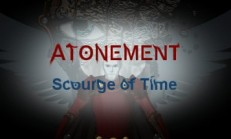 Atonement: Scourge of Time İndir Yükle