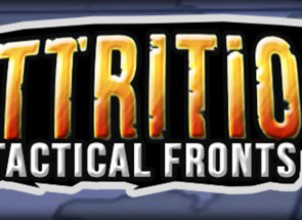 Attrition: Tactical Fronts İndir Yükle