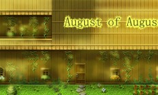August of August İndir Yükle