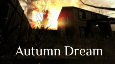 Autumn Dream İndir Yükle