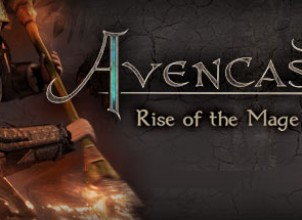 Avencast: Rise of the Mage İndir Yükle