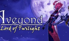 Aveyond 3-1: Lord of Twilight İndir Yükle