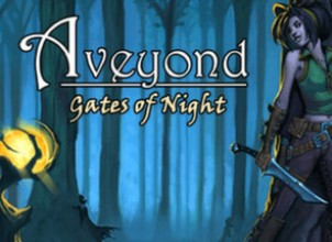 Aveyond 3-2: Gates of Night İndir Yükle