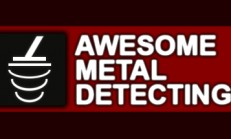 Awesome Metal Detecting İndir Yükle