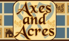 Axes and Acres İndir Yükle