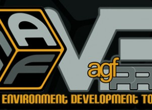 Axis Game Factory's AGFPRO v3 İndir Yükle