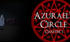 Azurael's Circle: Chapter 1 İndir Yükle