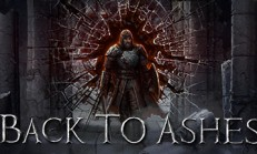 Back To Ashes İndir Yükle