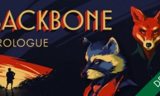 Backbone: Prologue İndir Yükle