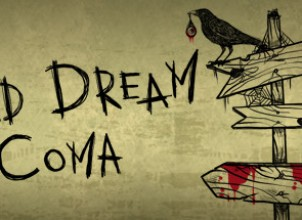 Bad Dream: Coma İndir Yükle