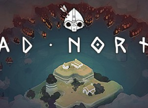 Bad North İndir Yükle