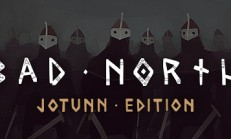 Bad North: Jotunn Edition İndir Yükle