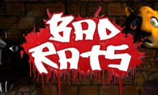 Bad Rats: the Rats' Revenge İndir Yükle