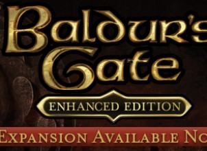 Baldur's Gate: Enhanced Edition İndir Yükle
