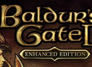 Baldur's Gate II: Enhanced Edition İndir Yükle