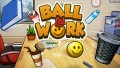 Ball at Work: A Fun and Unique Game of Skill and Patience! İndir Yükle