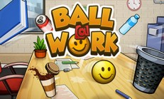 Ball at Work İndir Yükle