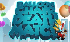 Balloon Chair Death Match İndir Yükle