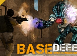 Base Defense İndir Yükle