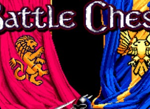 Battle Chess İndir Yükle