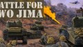 Battle for Iwo Jima İndir Yükle
