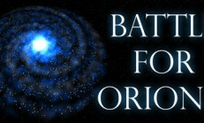 Battle for Orion 2 İndir Yükle