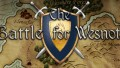 Battle for Wesnoth İndir Yükle