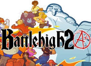 Battle High 2 A+ İndir Yükle